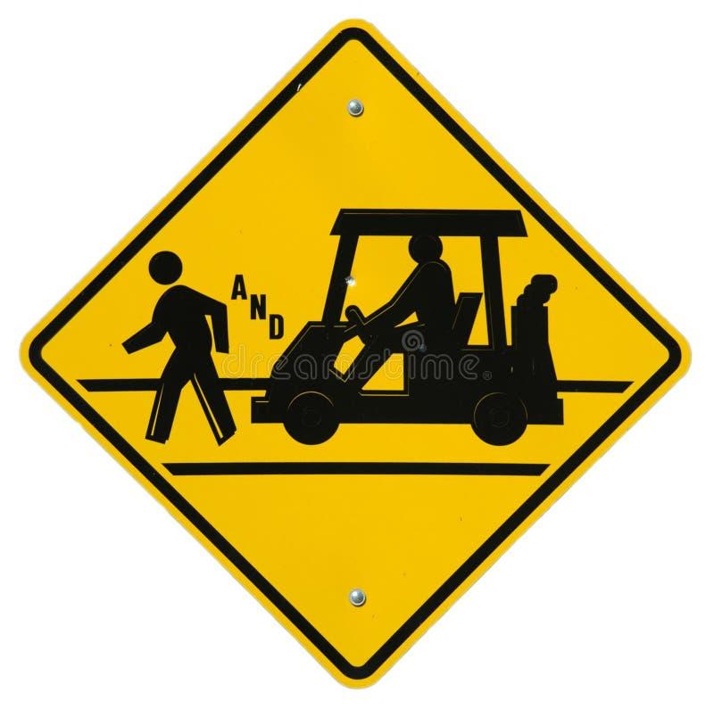 Download De Kruising Van De Golfspeler Stock Illustratie - Illustratie bestaande uit bestuurder, teken: 281376