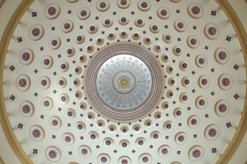 De la Rotonda imagenes de archivo