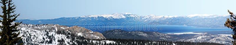 Download De la tapa foto de archivo. Imagen de frío, panorama, bosque - 83914