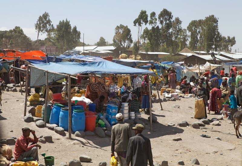 Download De Landelijke Markt Van Afrika Redactionele Afbeelding - Afbeelding bestaande uit koper, afrika: 29506235