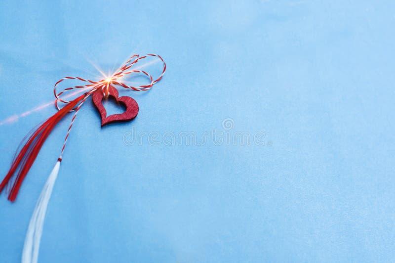 De lentesymbool voor Liefde, lensgloed royalty-vrije stock foto's