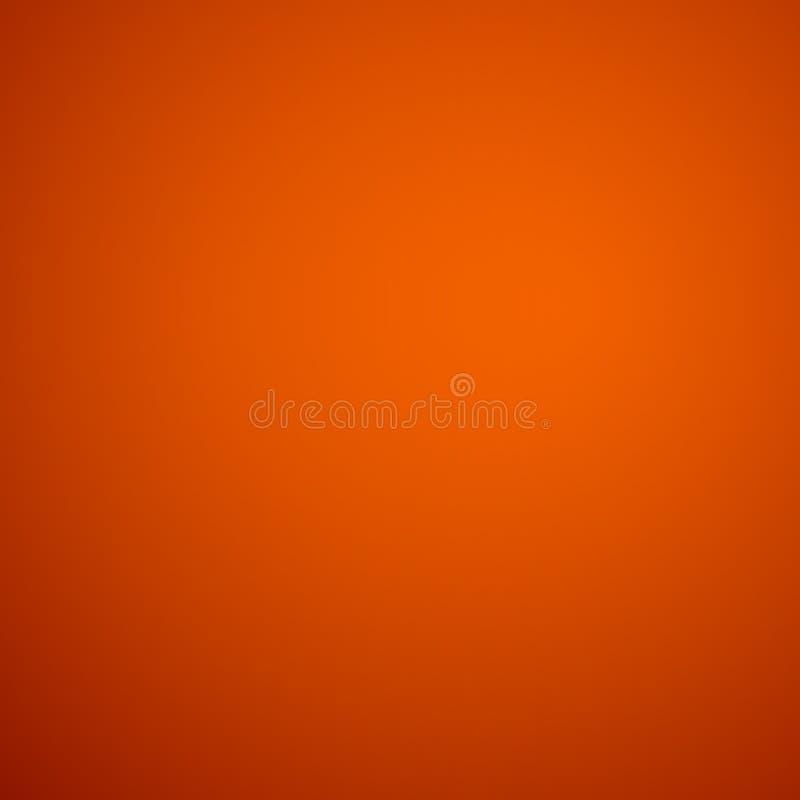 De levendige, trillende achtergrond van de kleuren vlotte zijde met met schaduw effe royalty-vrije illustratie