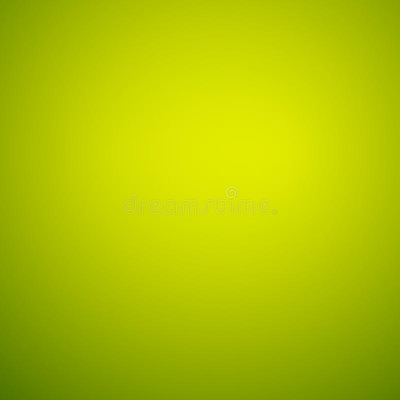 De levendige, trillende achtergrond van de kleuren vlotte zijde met met schaduw effe vector illustratie