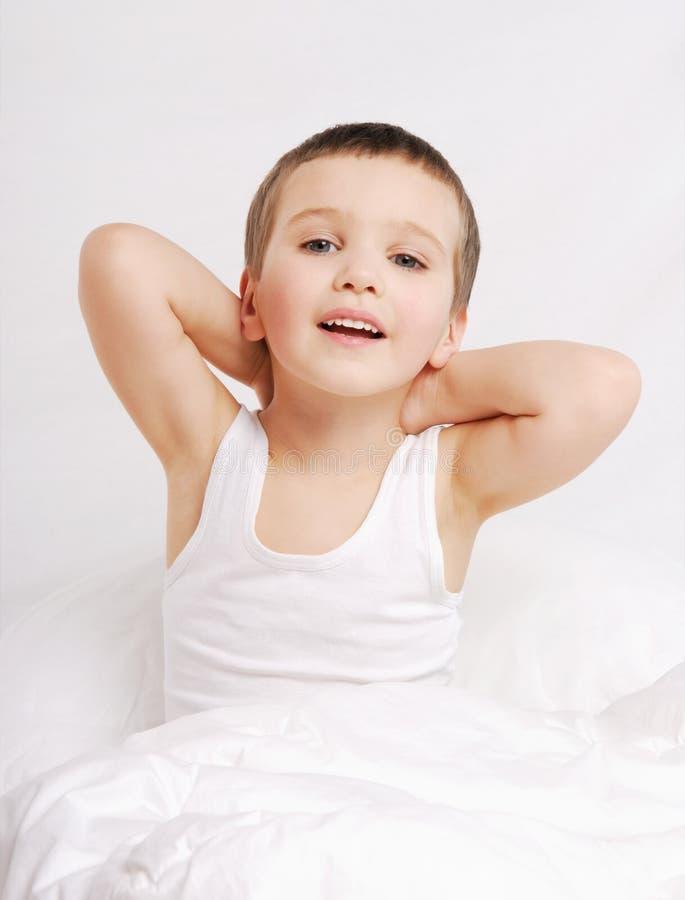 De Levensstijl van kinderen royalty-vrije stock foto