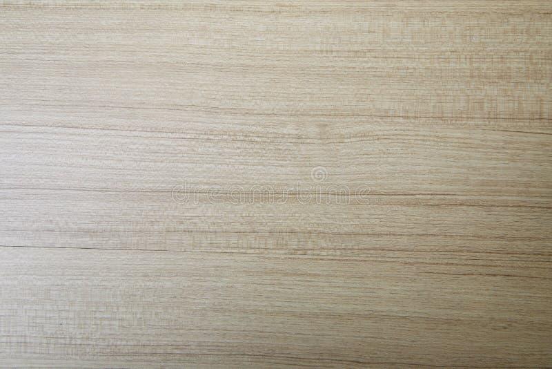 De lichte achtergrond van de kleuren houten textuur stock afbeelding