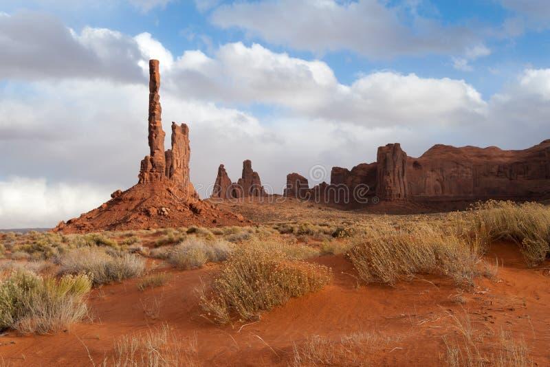 De lijn van de Staat van Arizona/van Utah royalty-vrije stock fotografie