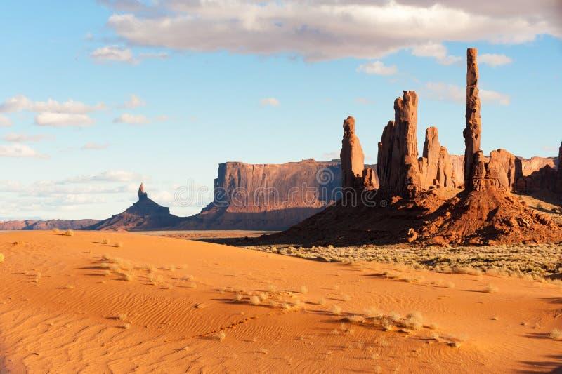 De lijn van de Staat van Arizona/van Utah stock fotografie