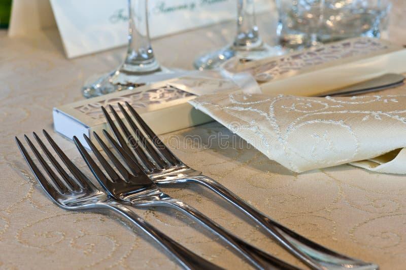 De lijstdecoratie 4 van het huwelijk stock afbeelding
