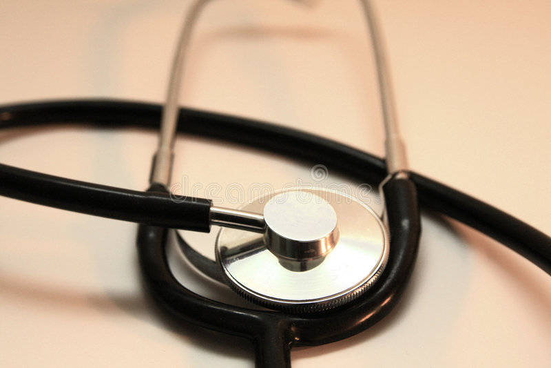 De machinediagnose van het hart stock afbeeldingen