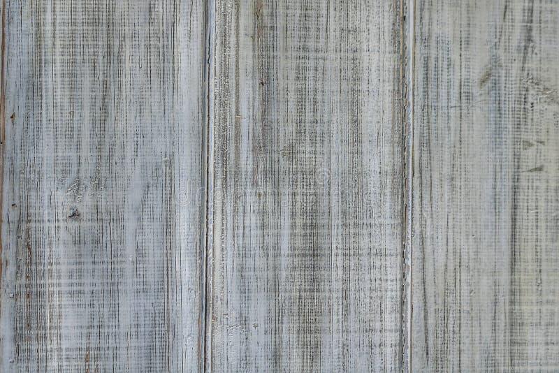 De madeira foto de stock