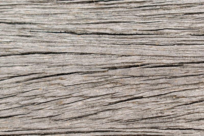 De madera fotos de archivo libres de regalías