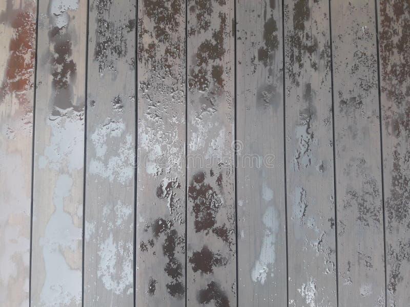 de madera para el papel pintado del fondo imagen de archivo