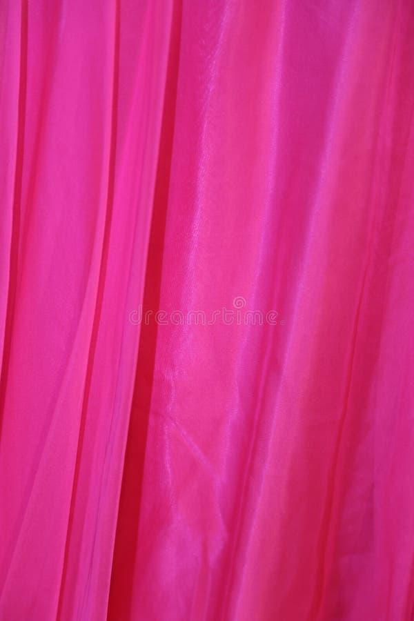 De manierindustrie die formele toga's vervaardigen stock afbeeldingen