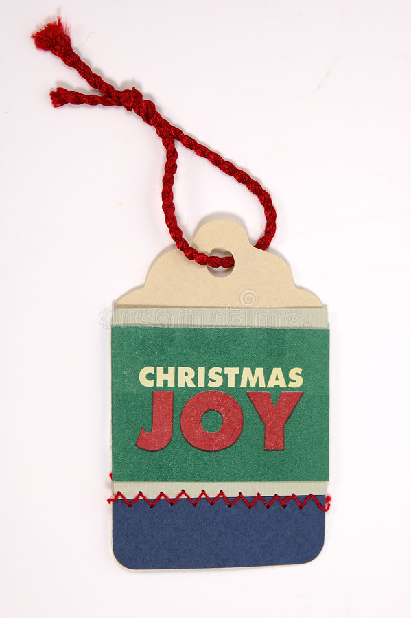 Download De Markering van Kerstmis stock afbeelding. Afbeelding bestaande uit verfraai - 46889