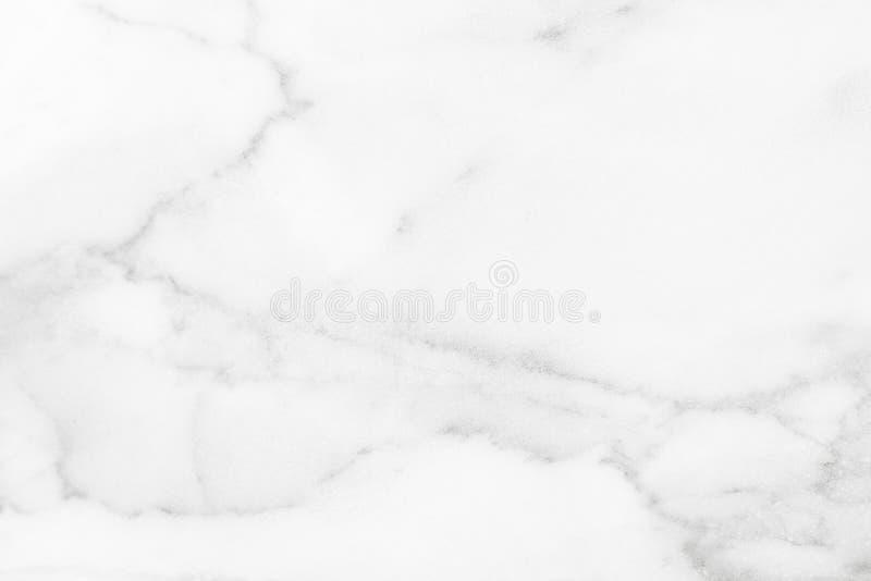 De marmeren abstracte zwarte van het muur witte grafische patroon voor doet de ceramische tegen grijze achtergrond van de textuur royalty-vrije stock foto's