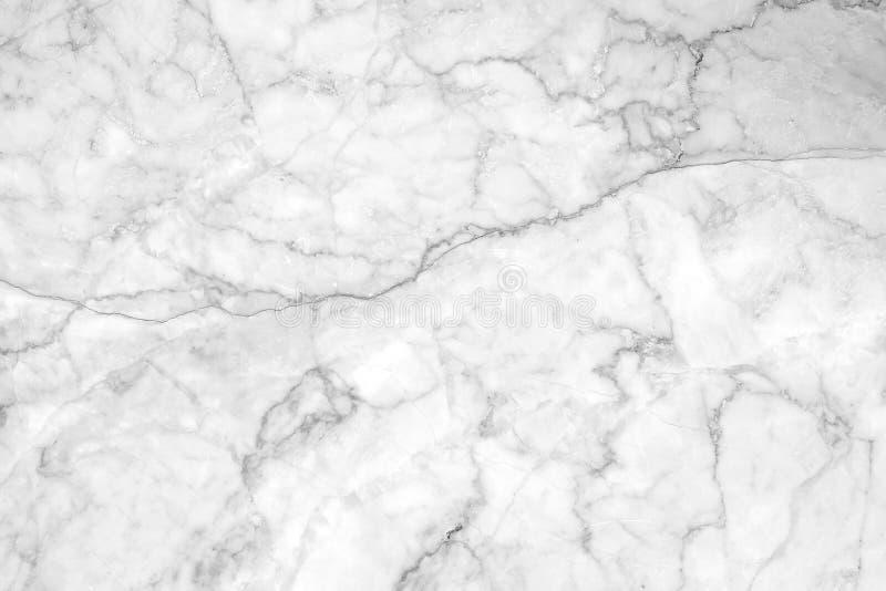 De marmeren natuurlijke achtergrond van de patroontextuur De muurontwerp van de binnenland marmeren steen stock foto