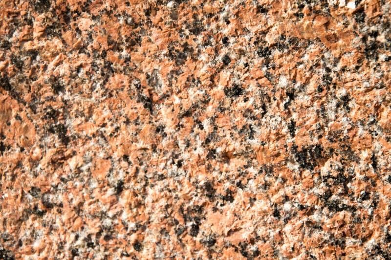 De marmeren steentextuur als achtergrond, vat gevlekte grunge textuur als achtergrond met spotty patroonmuur samen, royalty-vrije stock foto's