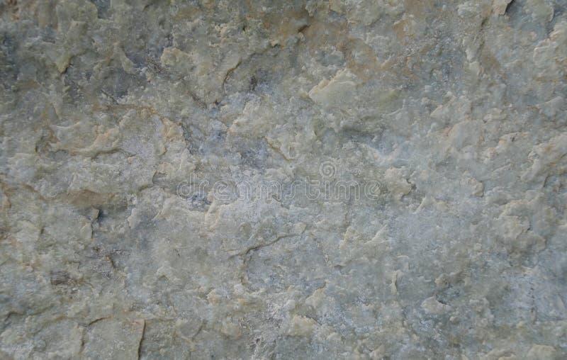 De marmeren textuur van de aard royalty-vrije stock afbeeldingen