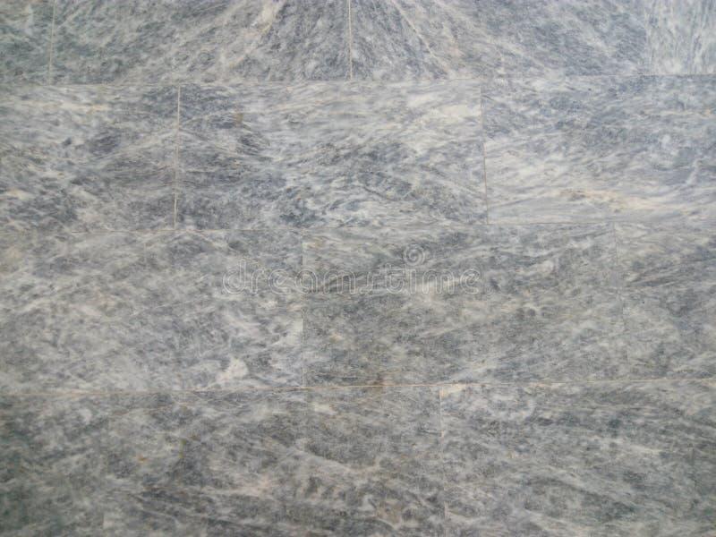 de marmeren vloer betegelt patroon royalty-vrije stock afbeeldingen