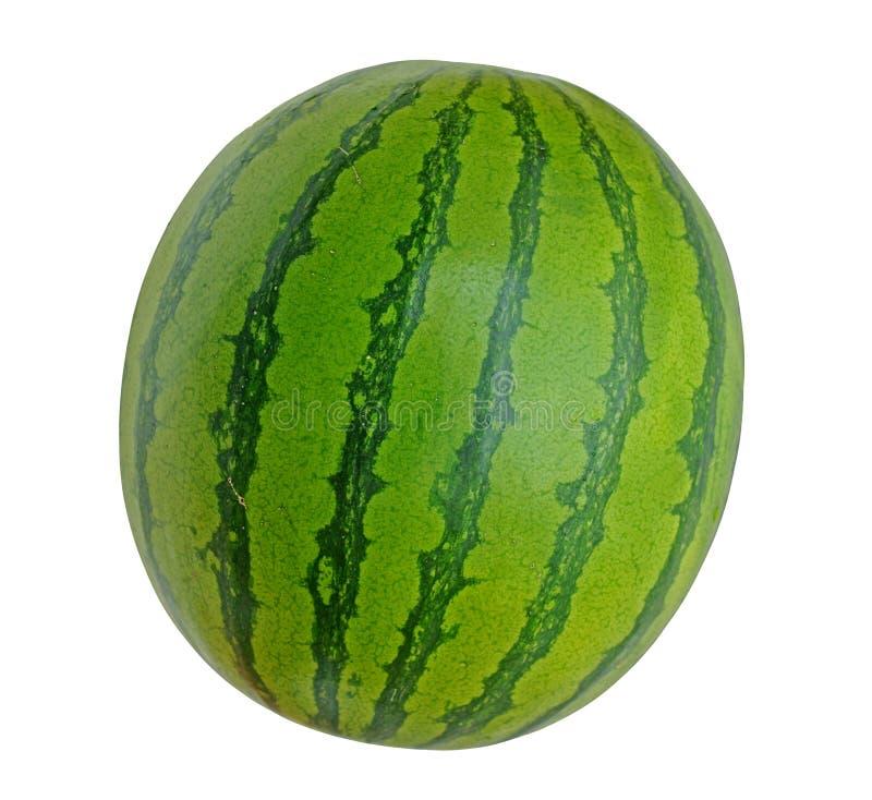 Download De meloen van het water stock afbeelding. Afbeelding bestaande uit vers - 29511253