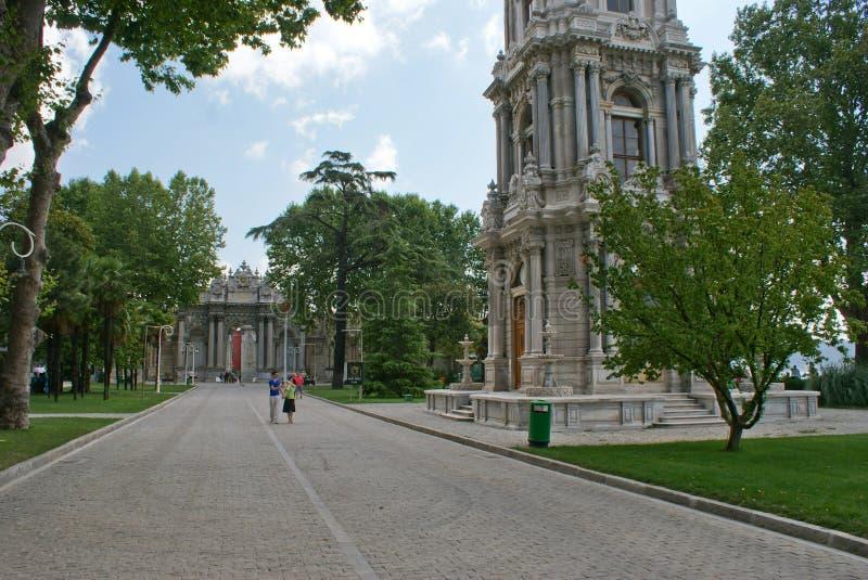 Download De Mening Van De Istambulstraat Redactionele Afbeelding - Afbeelding bestaande uit christen, kerk: 39106830