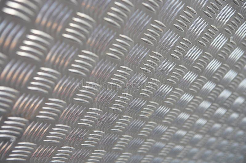 De metales pesados fotos de archivo libres de regalías