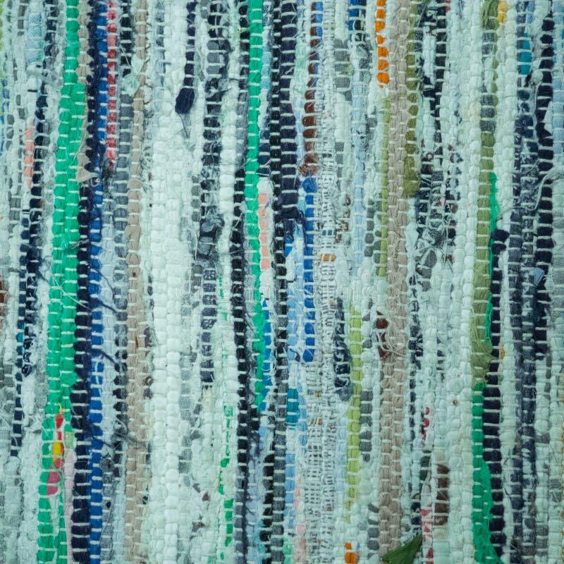 De Mexicaanse Textuur van Dekendetails royalty-vrije stock afbeeldingen