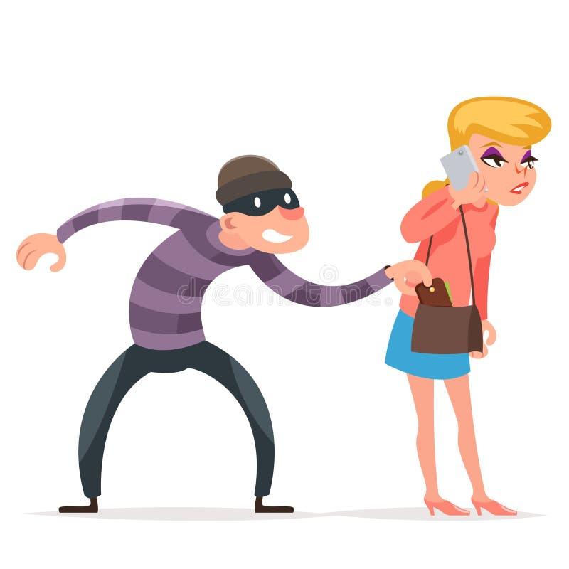 dating een vrouwelijke misdadiger