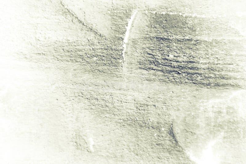 De mooie abstracte oppervlaktetexturen kleuren de zwart-witte vloer van graniettegels en wit houten achtergrond en behang stock illustratie