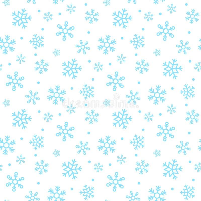 De mooie achtergrond van Kerstmis stock illustratie