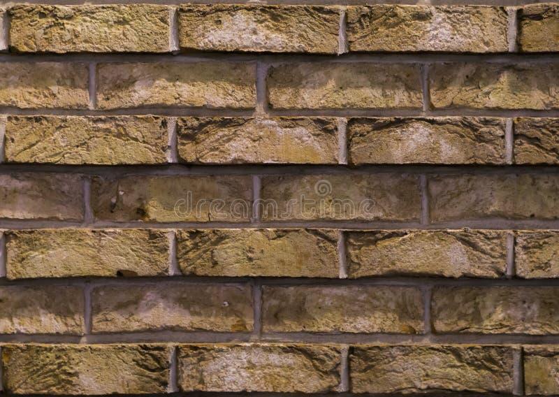 De mooie moderne achtergrond van de muurtextuur met verschillende lagen van diepte stock afbeelding