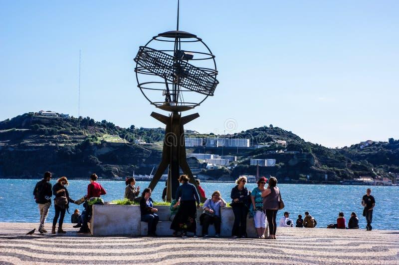 De mooie stad van Porto Portugal voor zijn kleuren en zijn cultuur professionele fotografie die door Venezolaanse fotografie word stock afbeelding