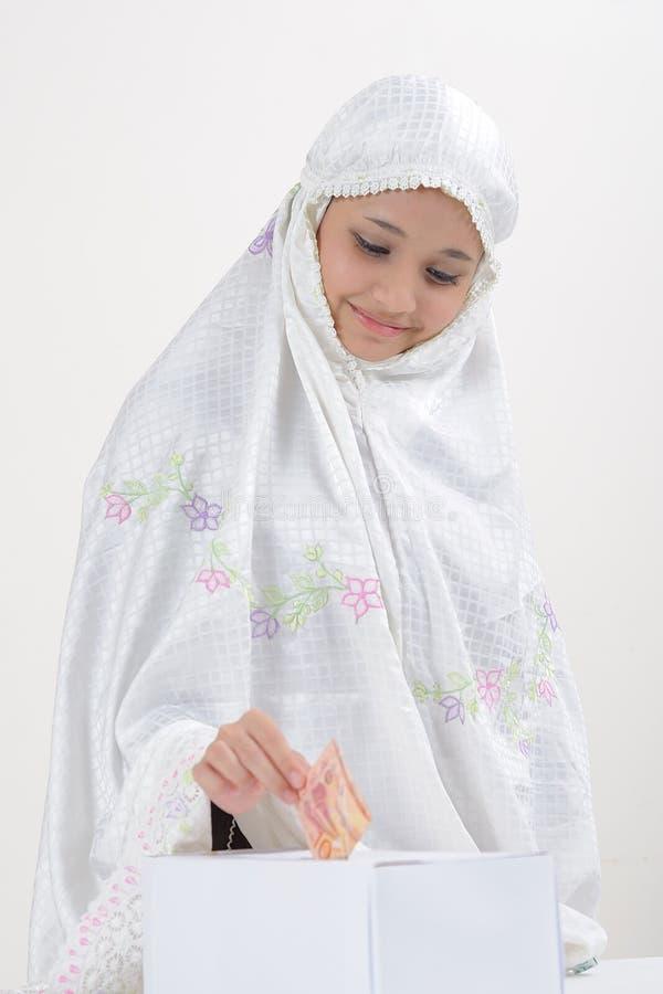 Muslimische mädchen dating-website