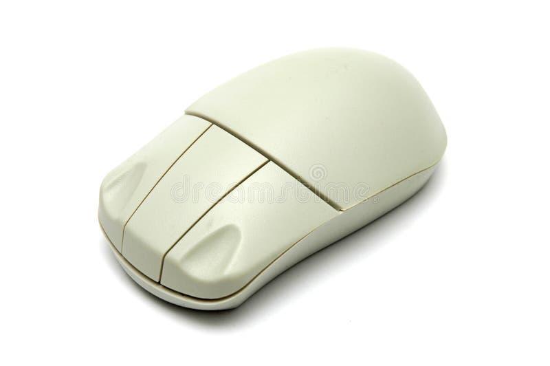 Download De muis van de computer stock afbeelding. Afbeelding bestaande uit hulpmiddel - 294489