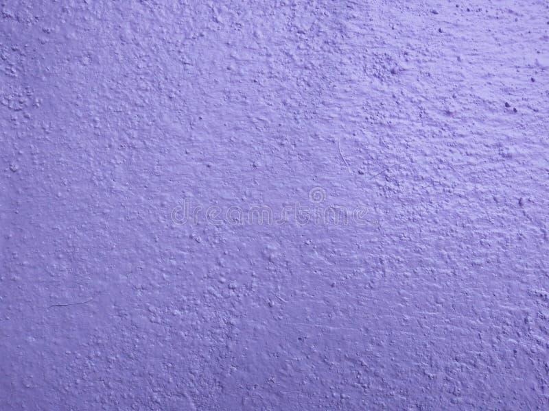 De muur backround heeft aard stock afbeeldingen