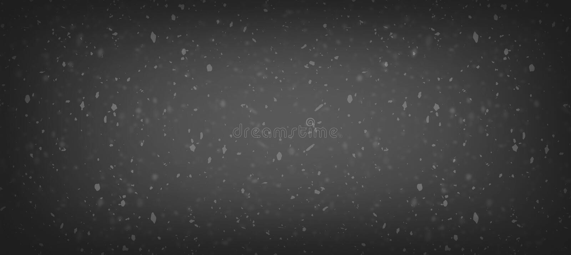 De muur van de baksteensteen grijze concrete ruwe, Witte grijze marmeren textuur als achtergrond, gedetailleerde structuur van ma stock illustratie