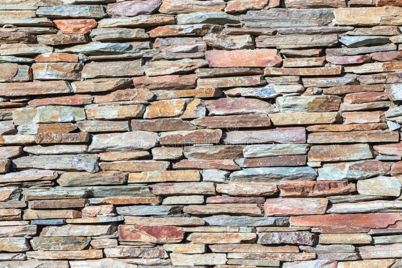 De muur van de leisteen stock foto afbeelding bestaande uit muur 74652290 - Leisteen muur ...
