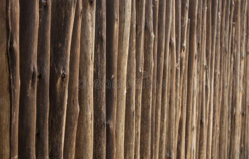 Download De muur van het hout stock afbeelding. Afbeelding bestaande uit binnenlands - 29513285