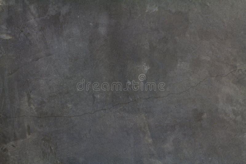 De muurachtergrond van het cement royalty-vrije stock afbeeldingen