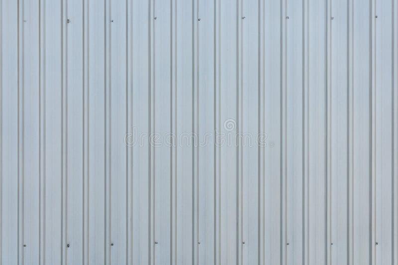 Download De Muurachtergrond Van Metaalbladen Stock Foto - Afbeelding bestaande uit loods, samenvatting: 39112648