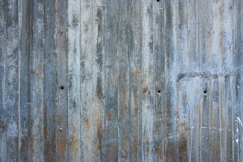 De muurblok van het de bouwcement stock fotografie