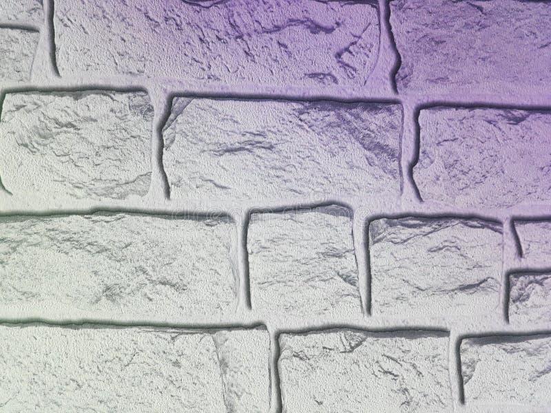 De muurtextuur van de steen Het Behang van de steenstijl Buitenontwerp beeld stock foto's