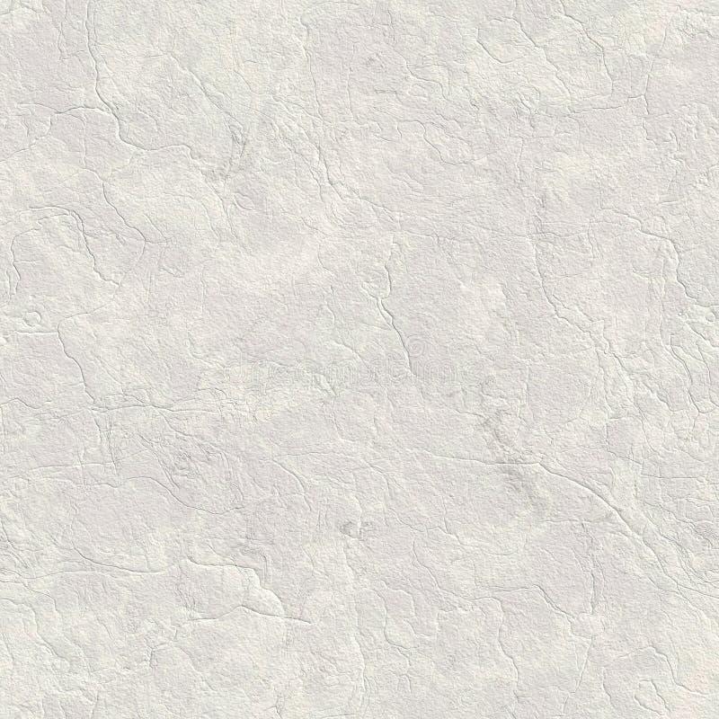 De naadloze textuur van de steen vector illustratie
