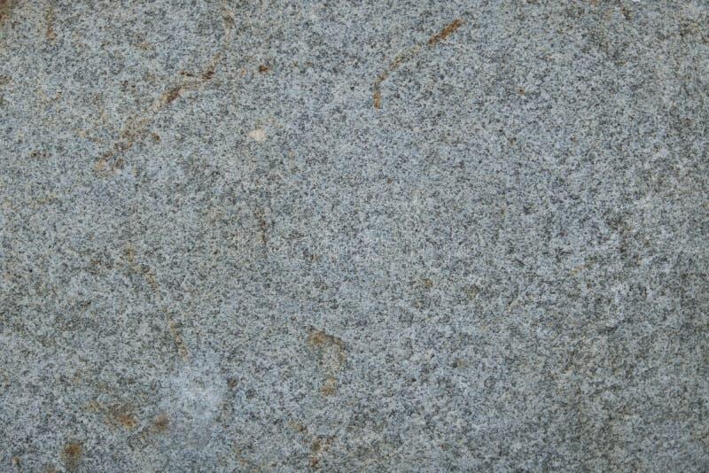 De natuurlijke Achtergrond van de Steen royalty-vrije stock afbeeldingen