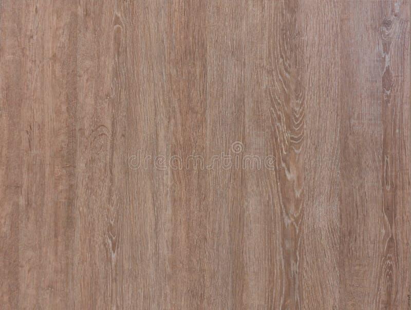 De natuurlijke houten muur of bevloeringstextuur van de patroonoppervlakte Close-up van binnenlands materiaal voor de achtergrond stock afbeeldingen