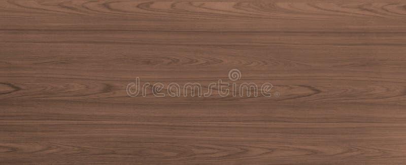 De natuurlijke houten muur of bevloeringstextuur van de patroonoppervlakte Close-up van binnenlands materiaal voor de achtergrond stock foto