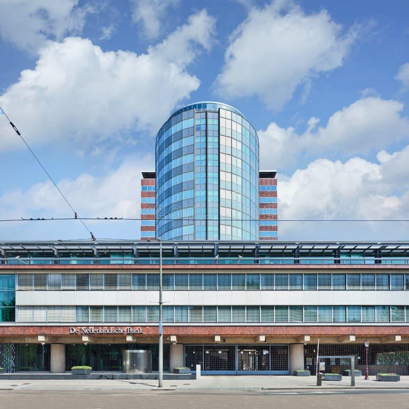 Niederlande Bank