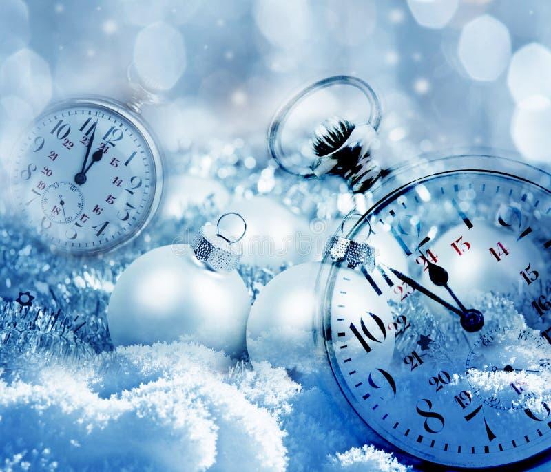 Download De Noël toujours durée image stock. Image du décorez - 77156321