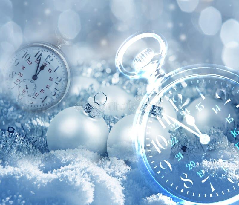 Download De Noël toujours durée image stock. Image du cassé, noël - 77157883