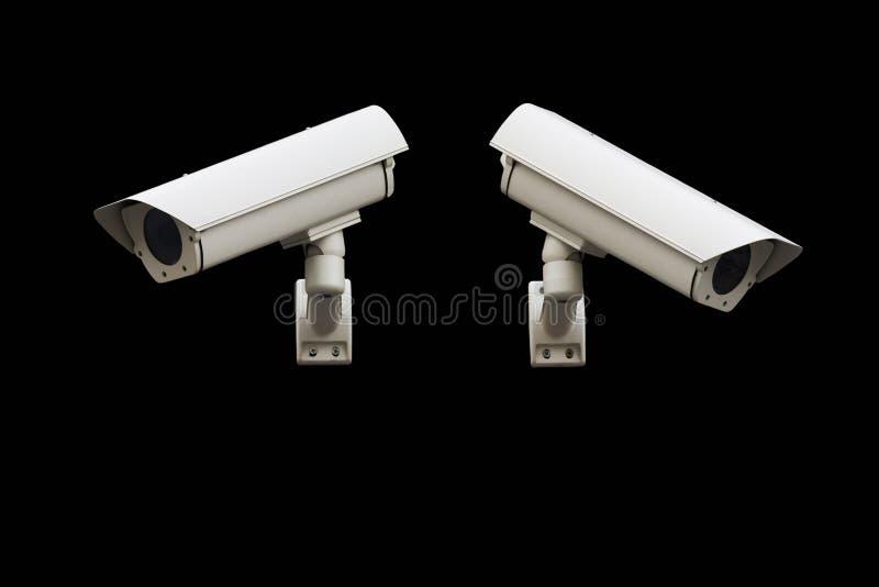 De nokken van de veiligheid stock fotografie